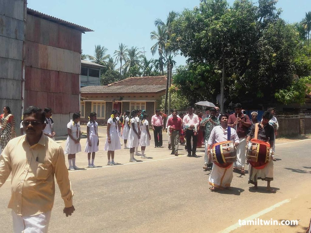 Inuvil-Hindu-College-IT-Lab-Opening-Day2