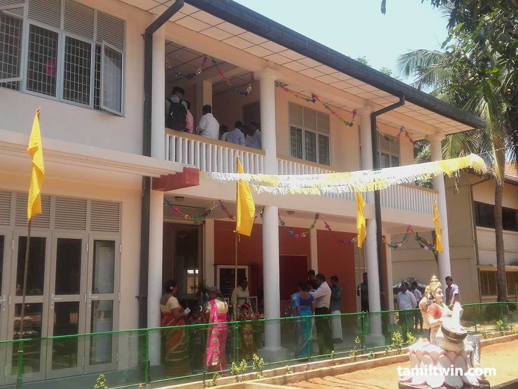 Inuvil-Hindu-College-IT-Lab-Opening-Day3