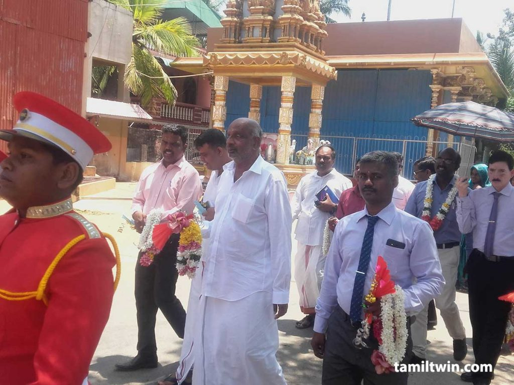Inuvil-Hindu-College-IT-Lab-Opening-Day6