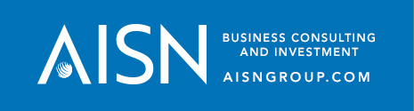 AISN Group - Business Consulting and Investment